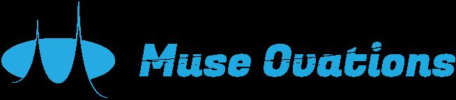 Muse Ovations, LLC